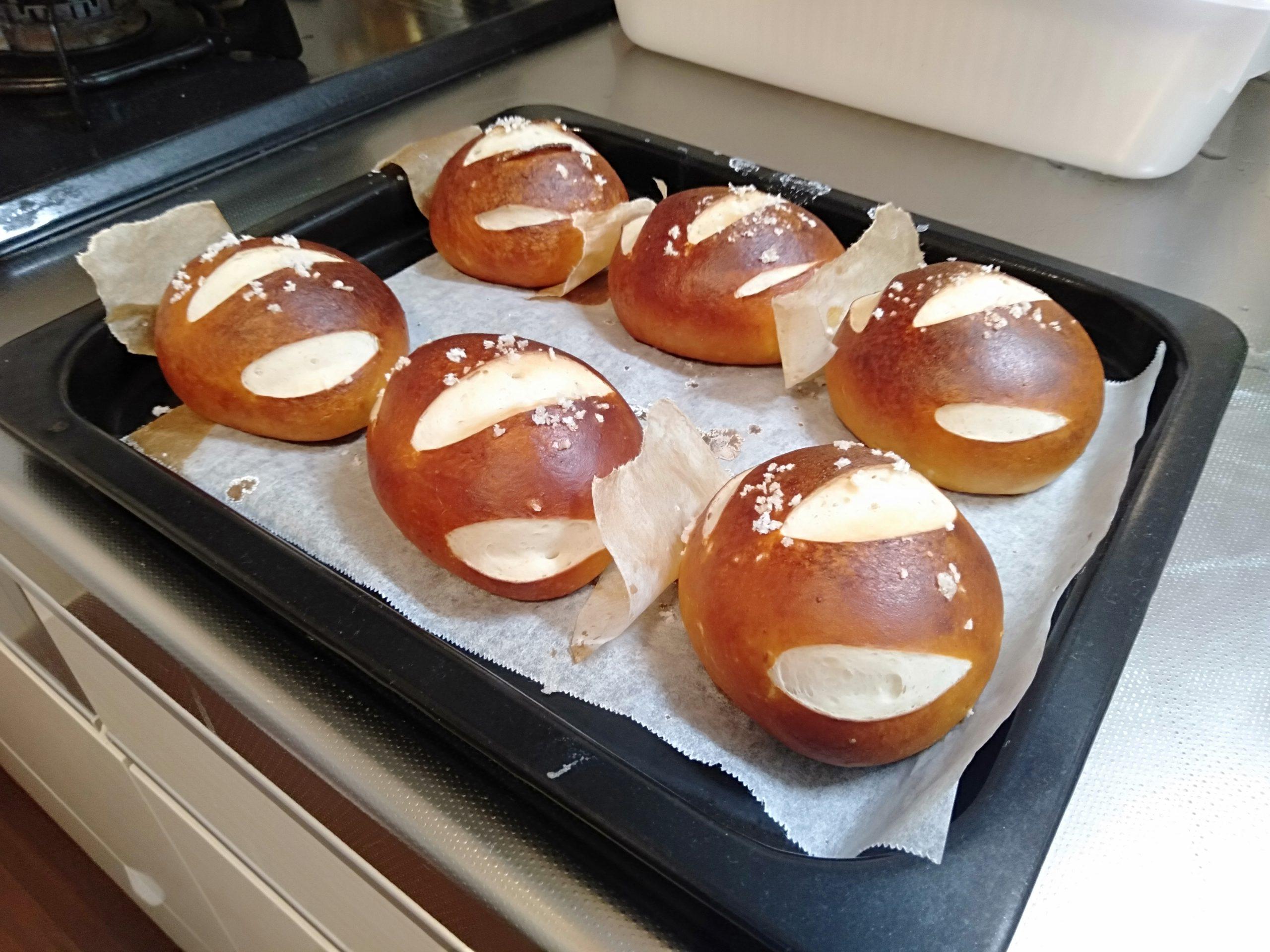 名古屋市-手作りパン-ダウゲンシュタイン-1121